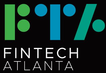 ATPC inspires the creation of FinTech Atlanta