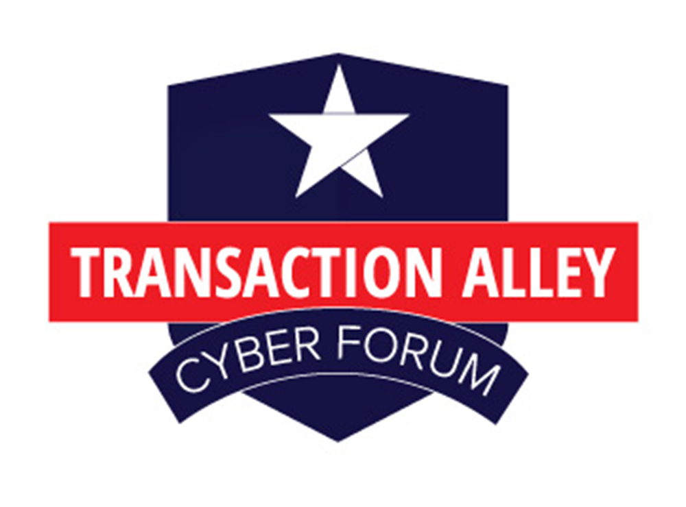 ATPC Launches Cyber Forum