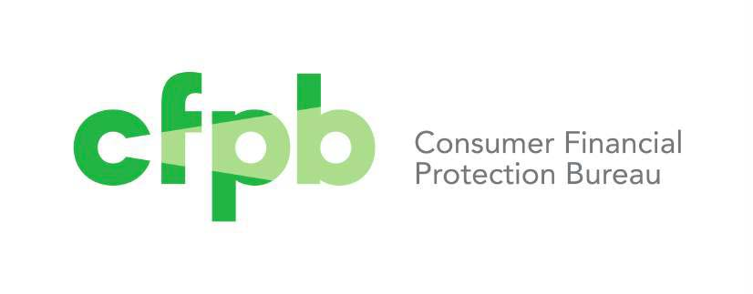 ATPC Rallies Entire Georgia Congressional Delegation Around Fixing CFPB Rule for Prepaid Accounts