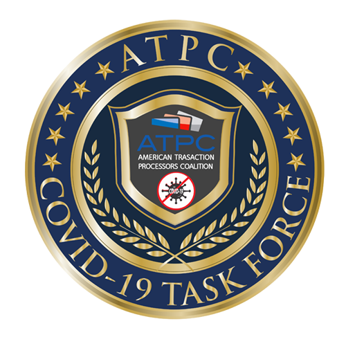 ATPC Launches COVID-19 Task Force