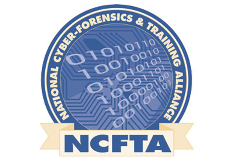 ATPC Meets with National Cyber-Forensics & Training Alliance