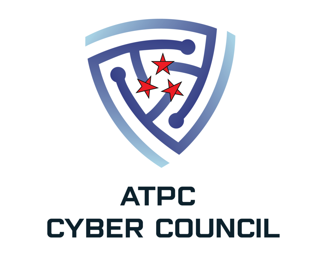 ATPC Launches Cyber Council Leadership Group for its National Security Cyber Initiative